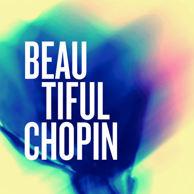 Beautiful Chopin