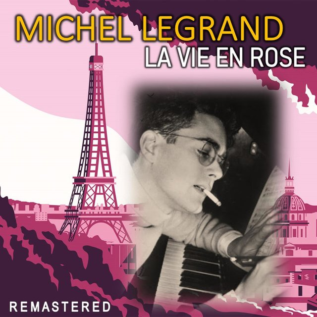 La Vie en Rose (Remastered)