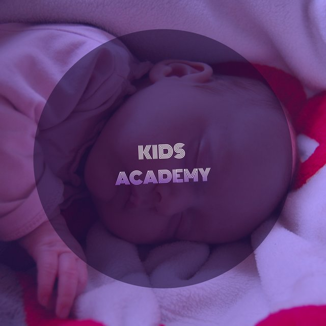 Sweet Kids Academy