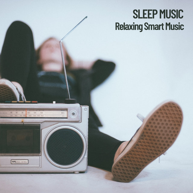 Sleep Music: Relaxing Smart Music