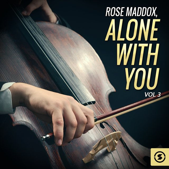 Alone With You, Vol. 3
