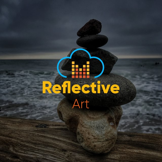 # 1 Album: Reflective Art