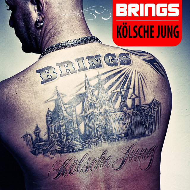 Kölsche Jung (Edit)