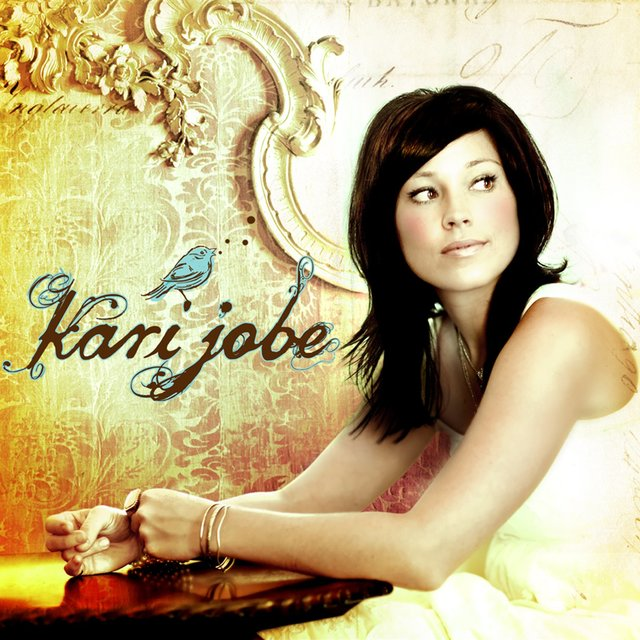 Worship Tools 18 - Kari Jobe [Resource Edition]