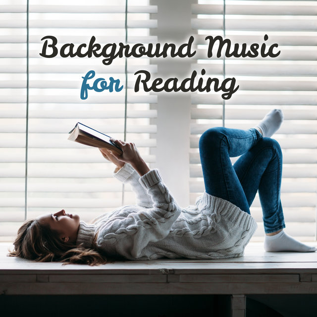 Background Music for Reading