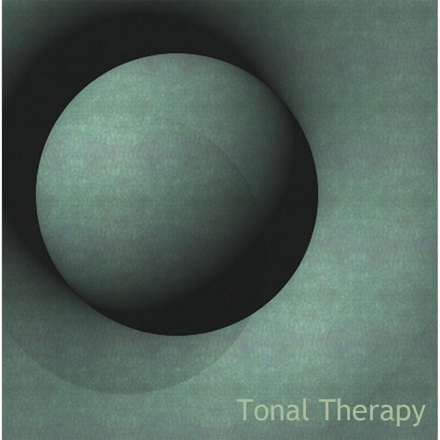 Tonal Therapy