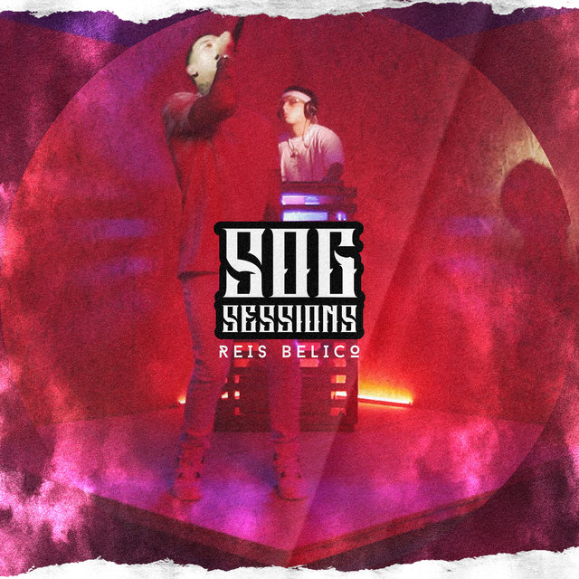 Reis Belico (SOG Sessions)
