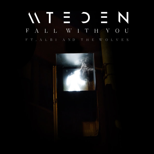 Falling with You (feat.