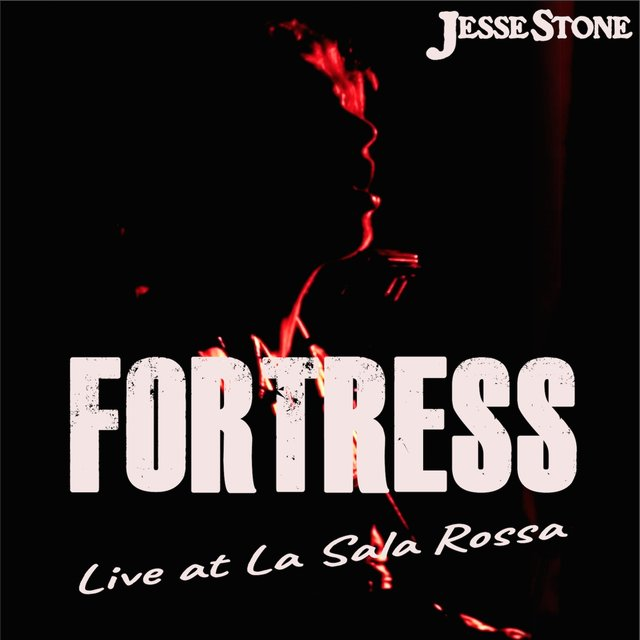 Fortress (Live at La Sala Rossa, Montreal Qc)
