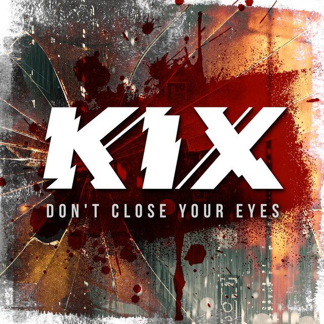 The Atlantic Studio Albums by Kix on TIDAL