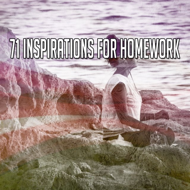 71 Inspirations for Homework
