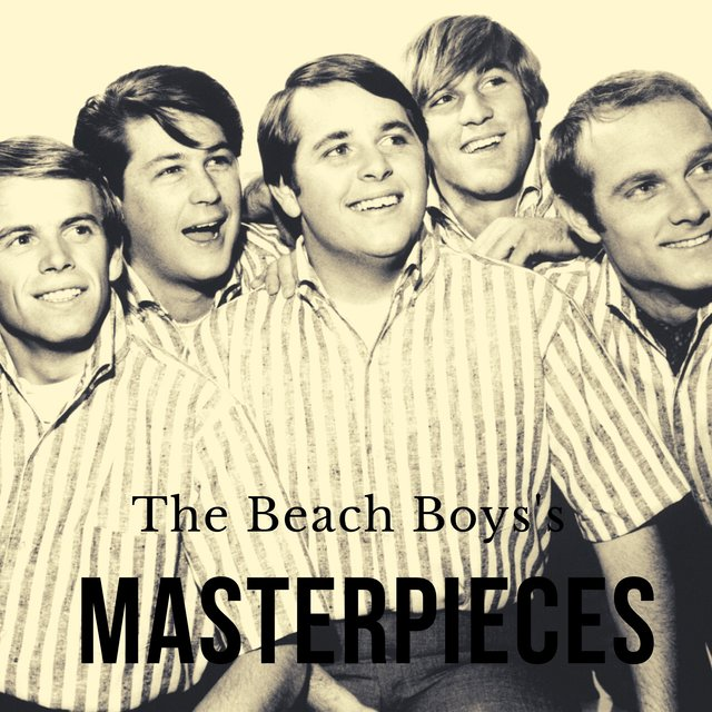 The Beach Boys's