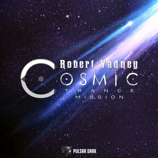 Cosmic Trance Mission