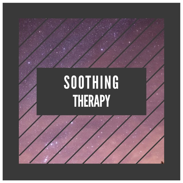 """ Soothing Buddhist Therapy """