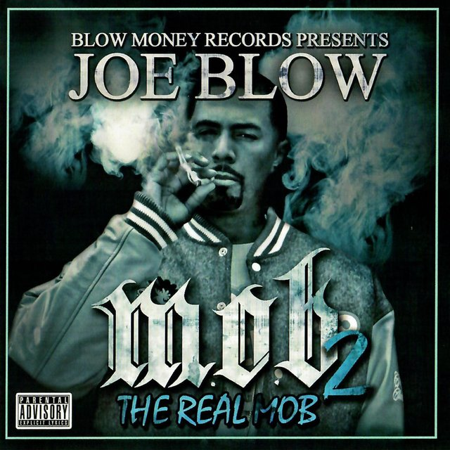 M.O.B. 2 (The Real Mob)