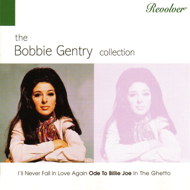 The Bobbie Gentry Collection