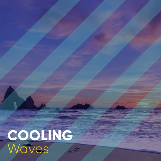 # 1 Album: Cooling Waves