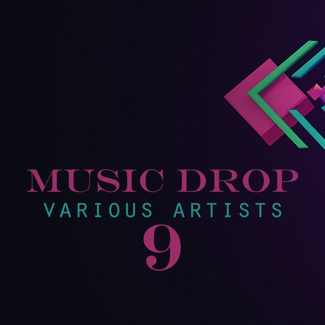 Music Drop, Vol. 9
