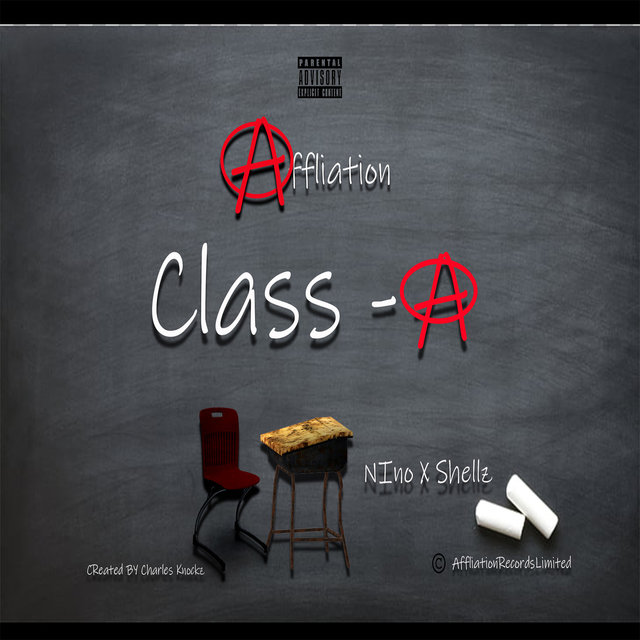 Affilliation Class A