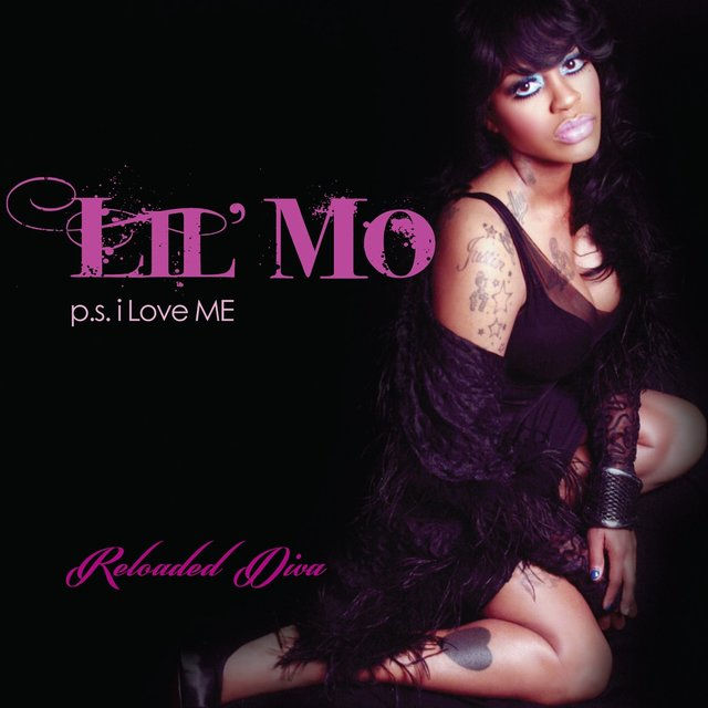 P.S. I Love Me Reloaded Diva