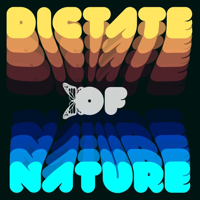 Dictate of Nature