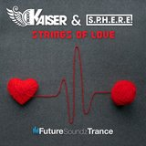 Strings of Love (Instrumental Mix)
