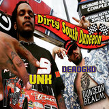 Dirty South Dungeon