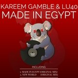 Made in Egypt (Original Mix)