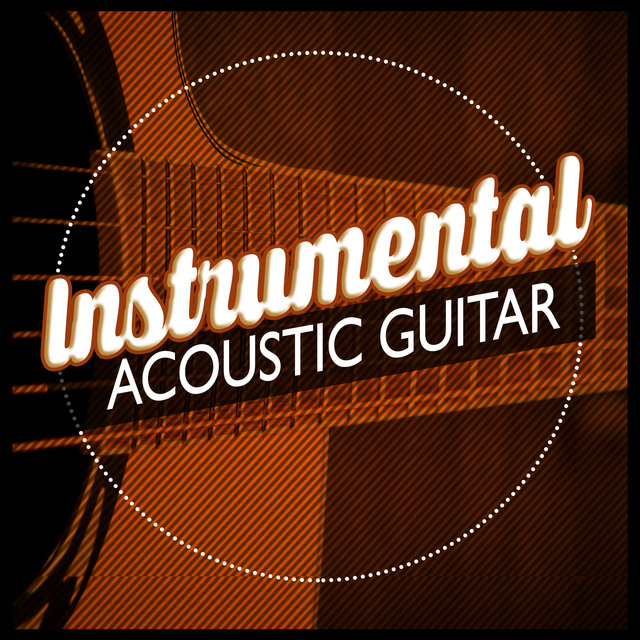 Instrumental Acoustic Guitar