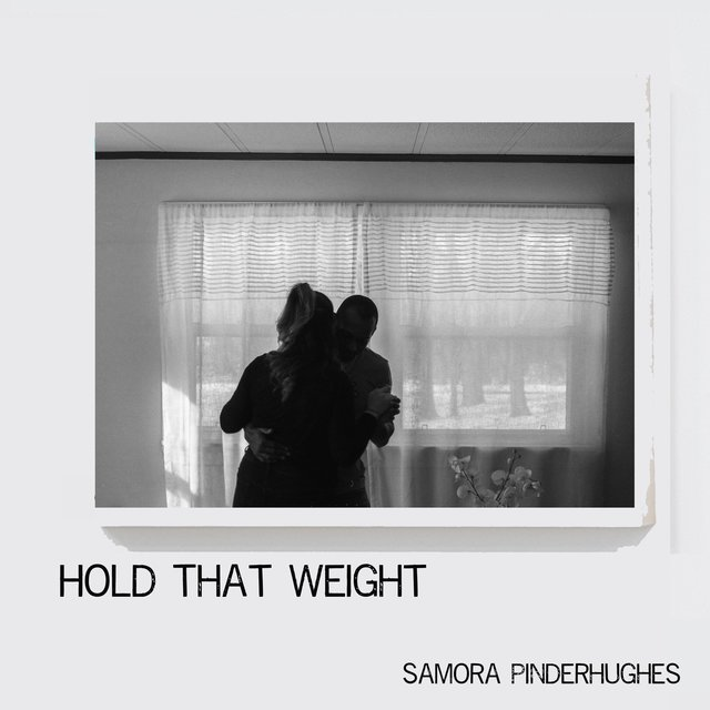 Hold That Weight