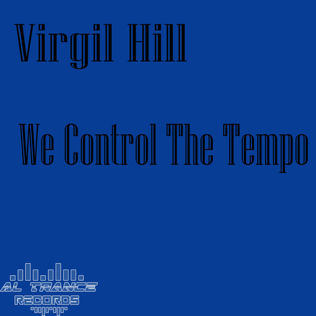 We Сontrol the Tempo