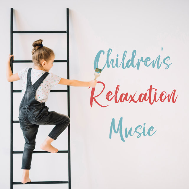 Children's Relaxation Music