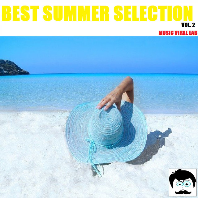 Best Summer Selection Vol. 2