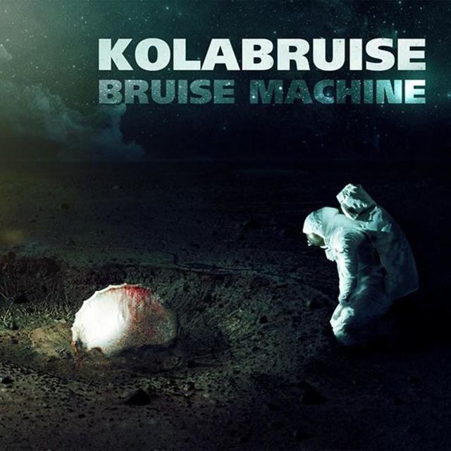 Bruise Machine