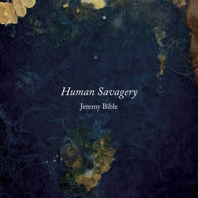 Human Savagery (Original Score)