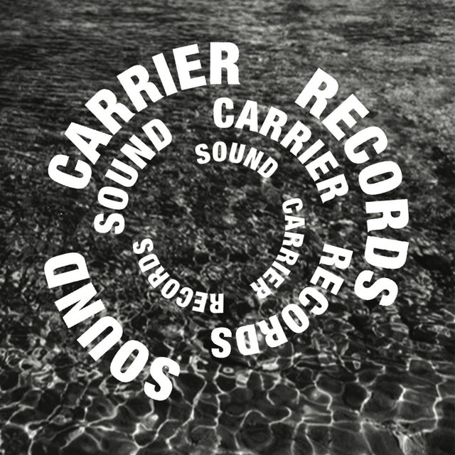 Sound Carrier Records, Pt. 1