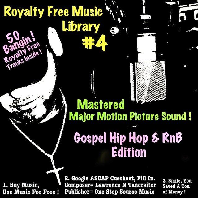 300 Scratches Drum Loops, Beats, Ringtones & DJ SFX by