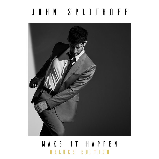 Make It Happen (Deluxe Edition)