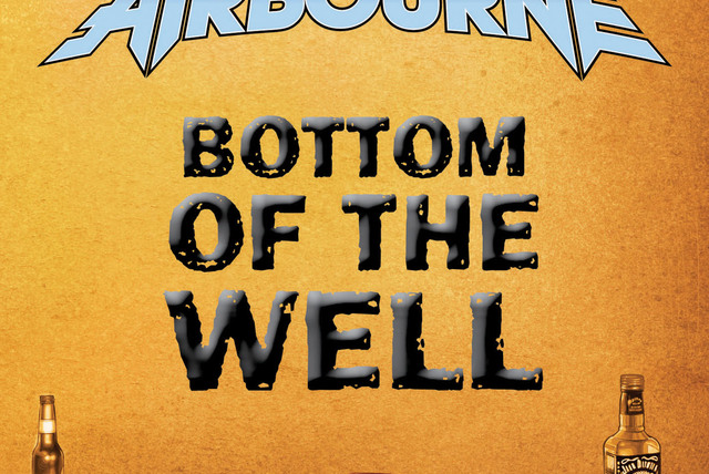 Bottom Of The Well