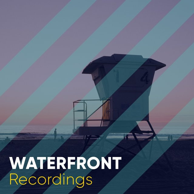 Rolling Waterfront Recordings