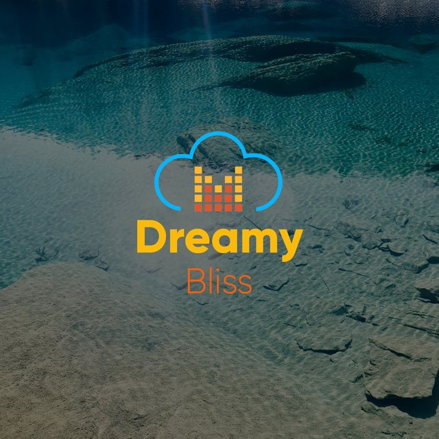 # 1 Album: Dreamy Bliss