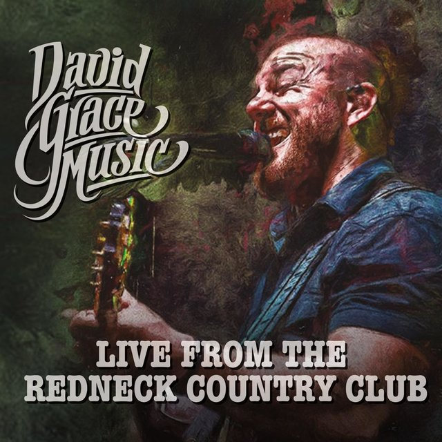 Live from the Redneck Country Club