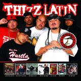 Thizz Latin