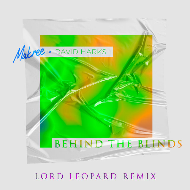 Behind the Blinds (Lord Leopard Remix)