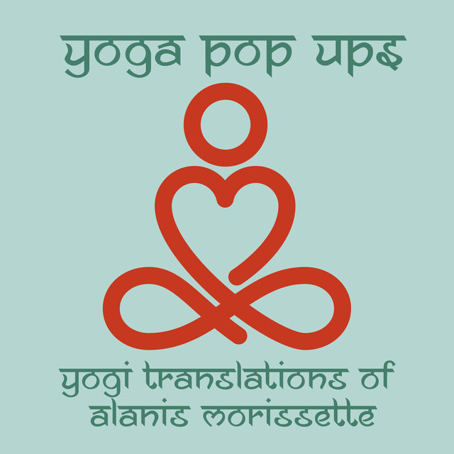 Yogi Translations of Alanis Morissette