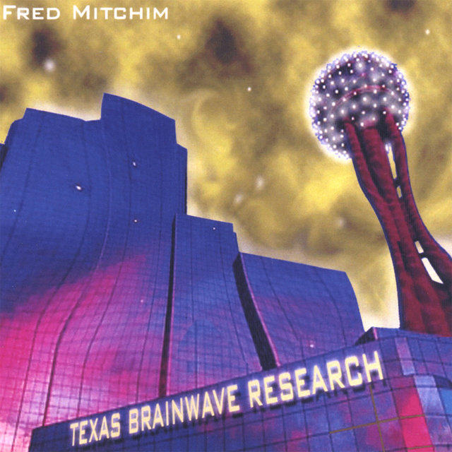 Texas Brainwave Research