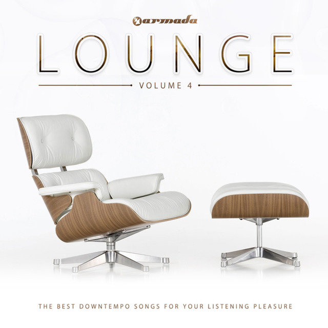 Armada Lounge, Vol. 4