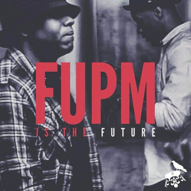 FUPM Is The Future