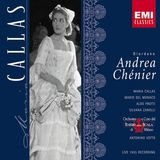 Andrea Chénier (2002 Remastered Version), Act II: Per l'ex inferno! (Mathieu/Bersi/L'Incredibile)