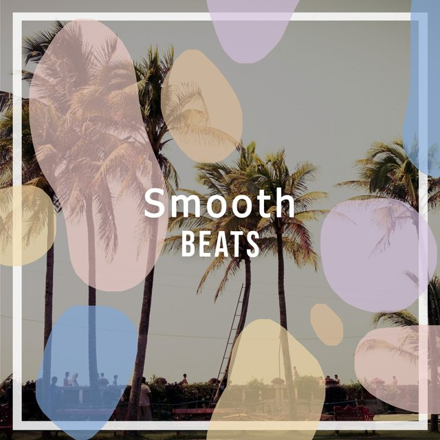 Smooth House Beats